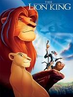 Aslan Kral İzle