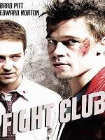 Dövüş Kulübü izle
