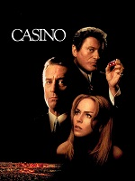 Casino izle