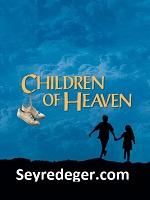 Cennetin Çocukları izle