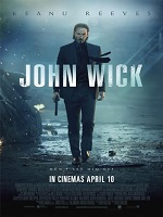 John Wick 1 izle