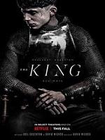 Kral izle