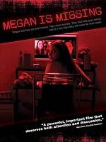 Megan is Missing izle
