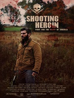 Shooting Heroin izle