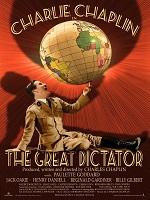 Büyük Diktatör izle