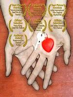 Duyulmayan Aşk izle   İşaret Dili Film