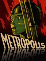 Metropolis izle