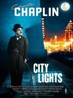 Şehir Işıkları izle