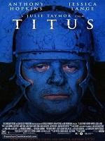 Titus izle