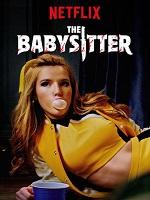 Bebek Bakıcısı izle