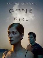 Kayıp Kız izle