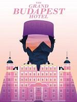 Büyük Budapeşte Oteli izle