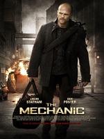 Mekanik 1 izle