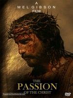 Tutku – Hz.İsa'nın Çilesi izle
