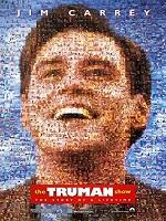 Truman Show izle