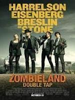 Zombieland 2 izle