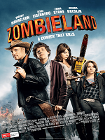 Zombieland 1 izle