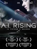 A.I. Rising izle