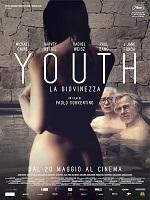 Gençlik izle