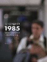 1985 izle
