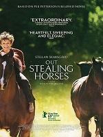 Atları Çalarken izle