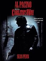 Carlito'nun Yolu izle
