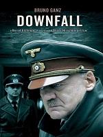 Downfall – Çöküş izle