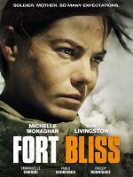 Fort Bliss izle