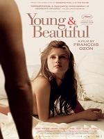 Genç ve Güzel izle