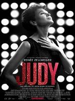 Judy izle