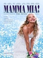 Mamma Mia izle
